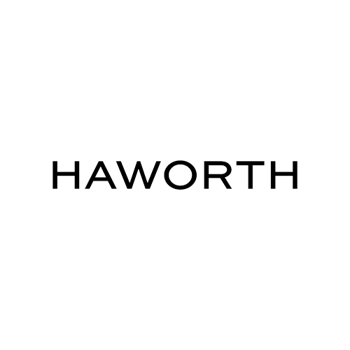logo-haworth
