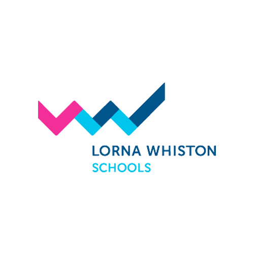logo-lornawhiston