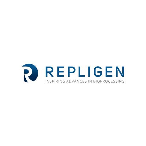 logo-repligen