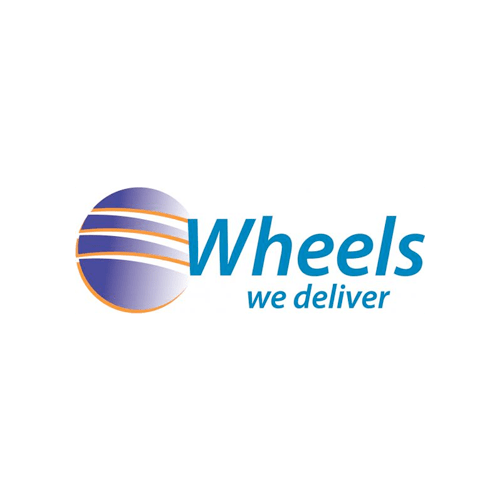 logo-wheels