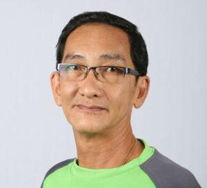 Peter Seng
